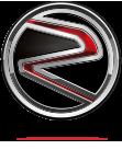 Regis Motors