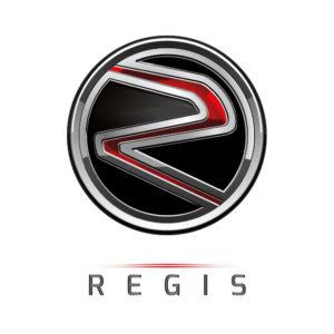 Regis Motors veicoli elettrici