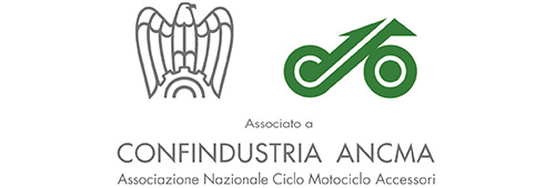 Confindustria Ancma Associati